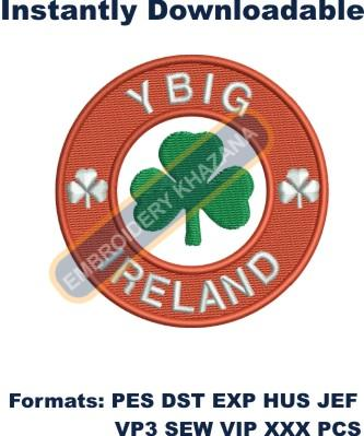 1495103605_Ybig Ireland logo embroidery designs.jpg